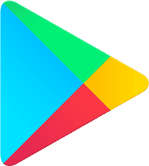 Ikonka - Google Play