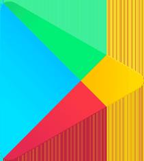 Ikonka - Google Play