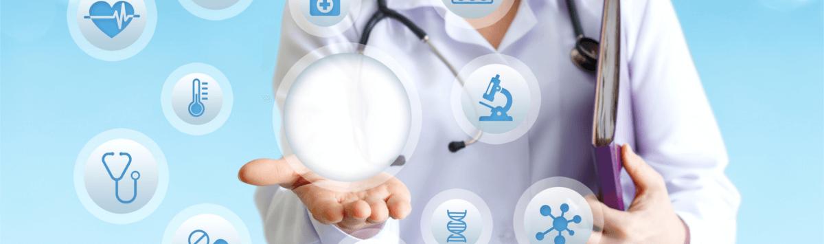 przychodnia piaseczno- warszawa- centrum medyczne cmp