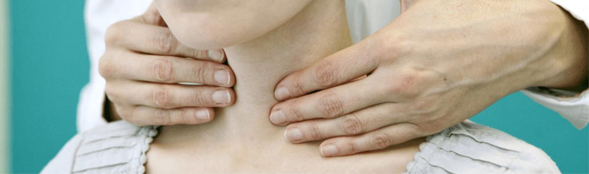 endokrynolog-piaseczno-warszawa-centrum-medyczne-cmp