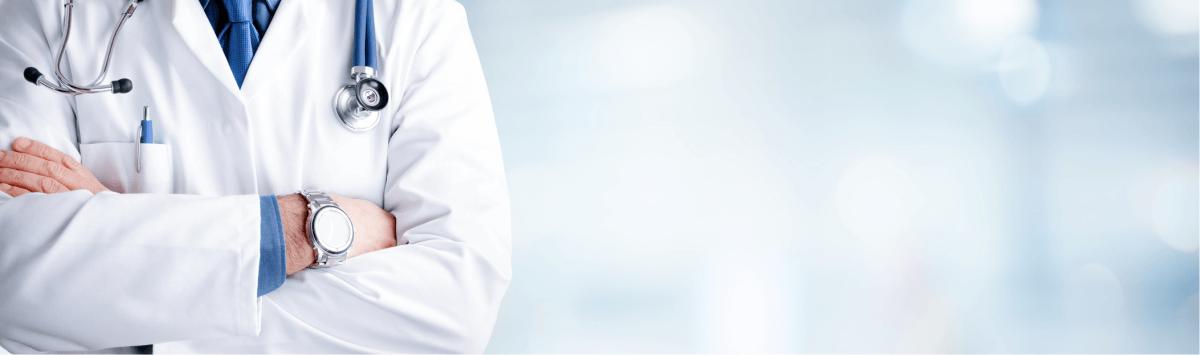 Popraw swoją konkurencyjność na rynku pracy – wykup pracownikom abonament medyczny!