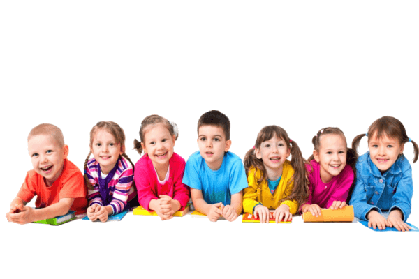 pediatra piaseczno, pediatra warszawa, dobry pediatra piaseczno, dobry pediatra warszawa