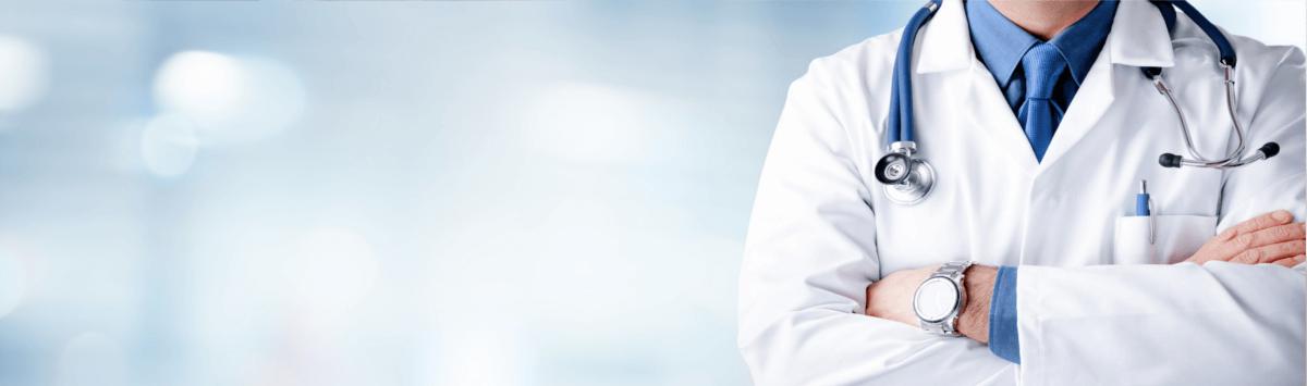 lekarz warszawa-piaseczno centrum medyczne cmp