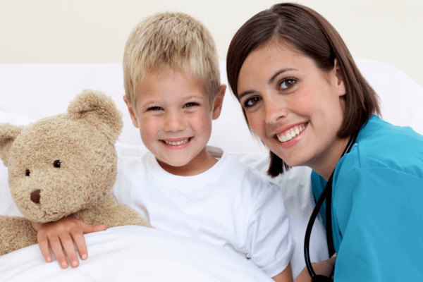 pediatra piaseczno, dobry pediatra piaseczno, pediatra warszawa, dobry pediatra warszawa