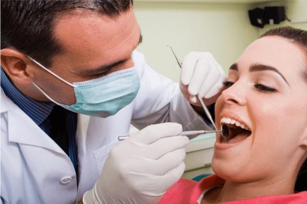 stomatolog piaseczno, dobry stomatolog piaseczno, stomatolog warszawa, dobry stomatolog warszawa