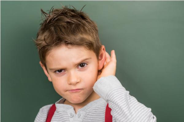 wysięk w uchu jak leczyć, co robić z wysiękiem w uchu
