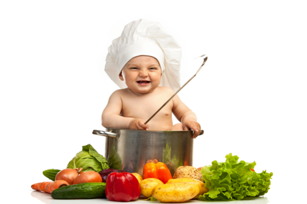 dietetyk dziecięcy piaseczno, dietetyk dziecięcy warszawa, dobry dietetyk dziecięcy piaseczno, dobry dzietetyk dziecięcy warszawa