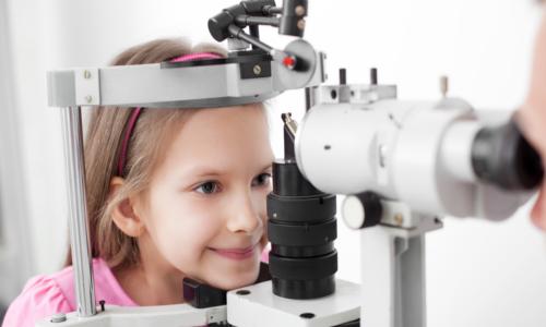 badanie wzroku, komputerowe badanie wzroku, badanie wzroku u okulisty