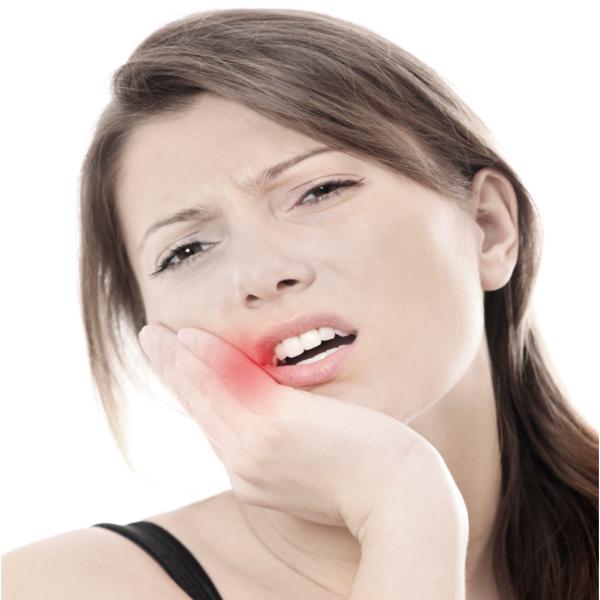 ból zęba, kiedy zgłosić się do stomatologa
