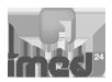 Partner imed