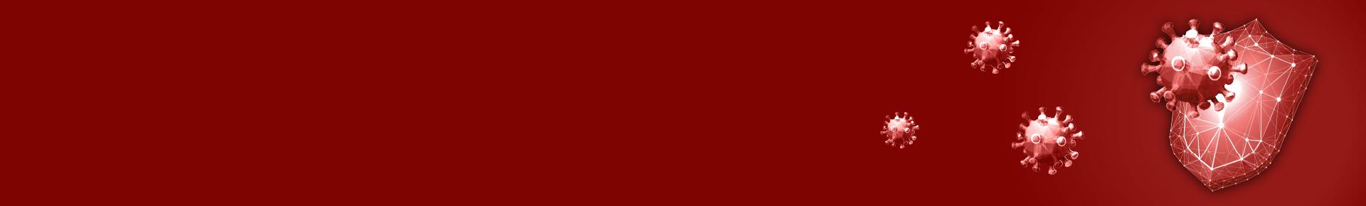 Slide: Szczepienie przeciw COVID-19