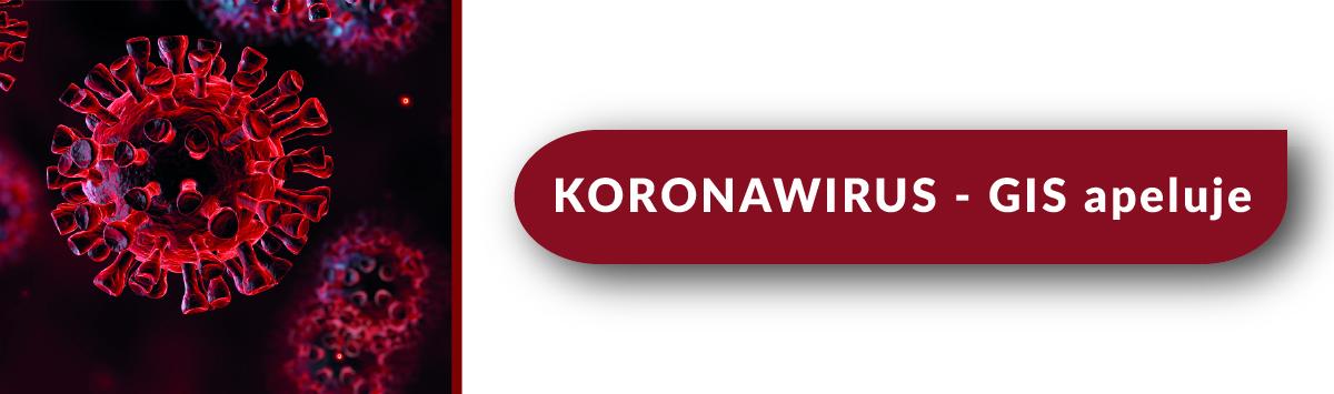 koronawirus, COVID-19, CMP