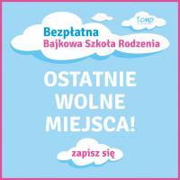 szkoła rodzenia Warszawa, szkoła rodzenia Piaseczno Centrum Medyczne CMP