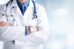 Neurolog w Centrum Medycznym CMP, oddział Warszawa- Białołęka, Berensona