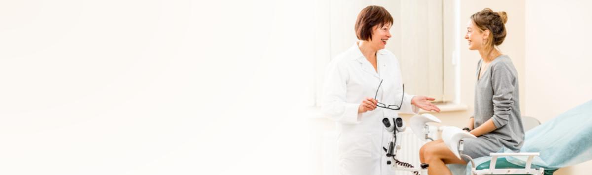 leczenie nadżerki warszawa