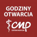 przychodnia Piaseczno, przychodnia Warszawa Centrum Medyczne CMP