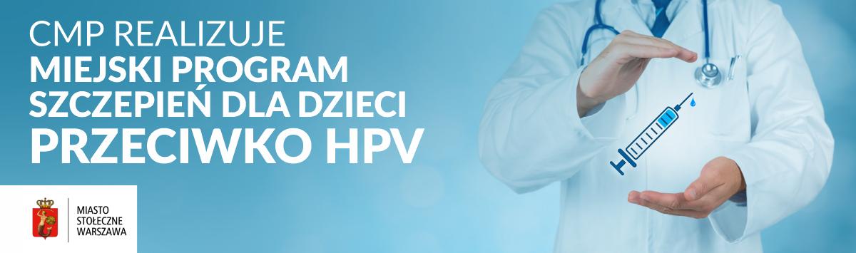 szczepienie - hpv - centrum - medyczne - cmp