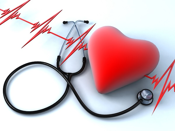 kardiolog Piaseczno, kardiolog Warszawa Centrum Medyczne CMP