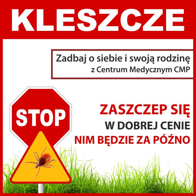 szczepienia przychodnia PIASECZNO, SZCZEPIENIA PRZYCHODNIA Warszawa