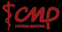 logo_cmp