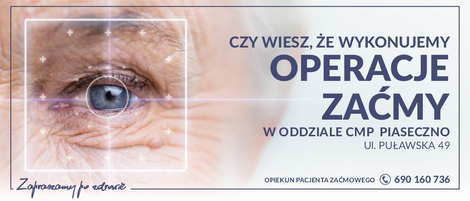 operacje-zacmy-centrum-medyczne-cmp