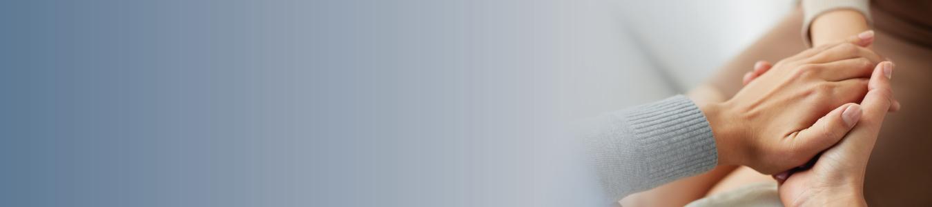pakiet psychologiczny w Centrum Medycznym CMP, psycholog piaseczno warszawa