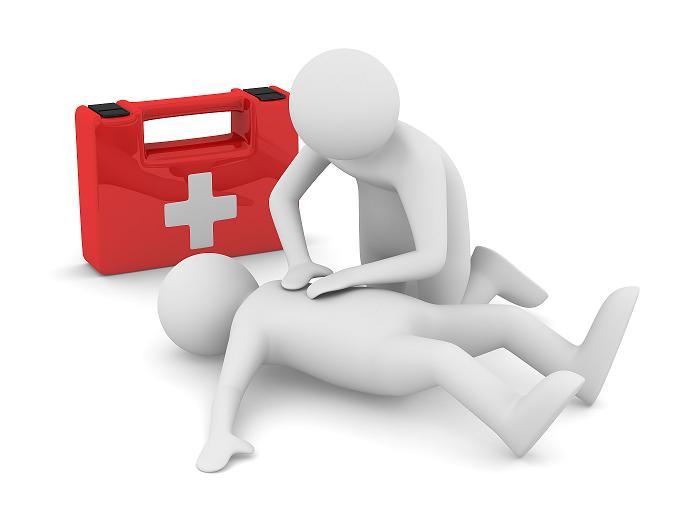 kurs pierwszej pomocy Warszawa, kurs pierwszej pomocy Piaseczno, Centrum Medyczne CMP