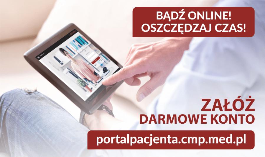 portal_pacjenta_z_ul