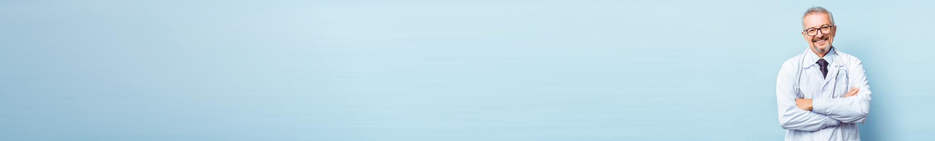 Slide: Videokonsultacja medycyny pracy w CMP