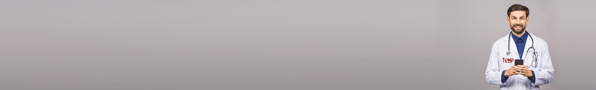 Slide: Przychodnia CMP Łomianki