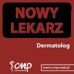 dermatolog Piaseczno, dermatolog Warszawa Centrum Medyczne CMP