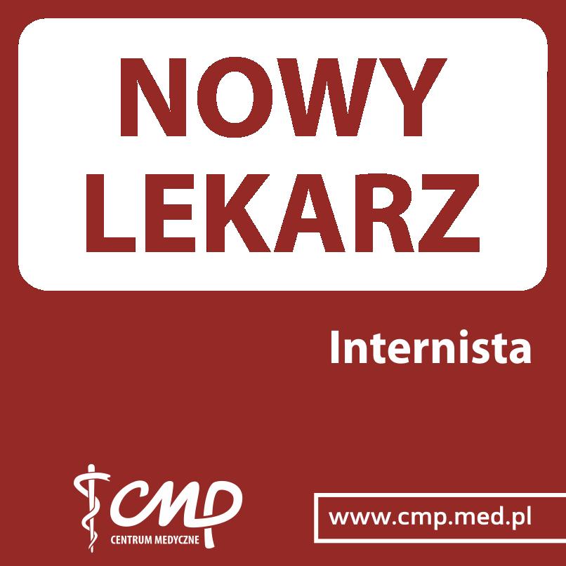 przychodnia Warszawa, przychodnia Piaseczno, Centrum Medyczne CMP