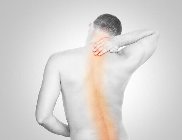 Schorzenia kręgosłupa – jak zadbać o nasz kręgosłup
